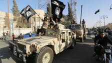 ISIS accepts withdrawal from southern Damascus - Observatory
