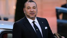 2 journalists charged in Moroccan king blackmail claim trap