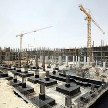 مجلس الشورى السعودي يوافق على مشروع نظام تصنيف المقاولين