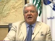 المشنوق: إقفال وسط بيروت استكمال لمشروع اغتيال الحريري