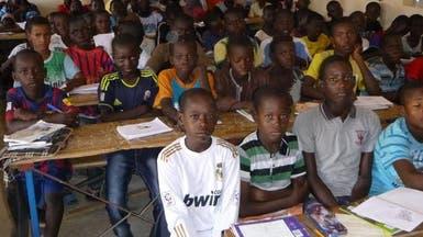 مدارس دينية لمحاربة آثار الاسترقاق في موريتانيا