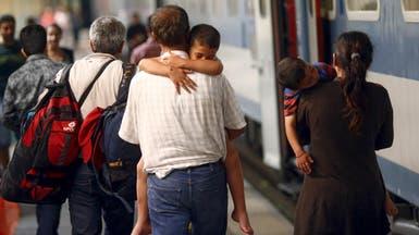 النمسا تدرس منع قبول مهاجرين من الجزائر والمغرب وتونس