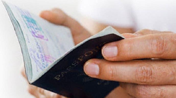 مصر اعتقلت هذا العام 3 زاعمين بأنهم سوريون اعترفوا بدفع 6 آلاف دولار لشراء جوازاتهم المزورة