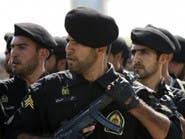 """إيران: اعتقلنا """"خلية إرهابية"""" في طهران"""