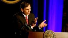 Petraeus: Al-Qaeda fighters can fight ISIS