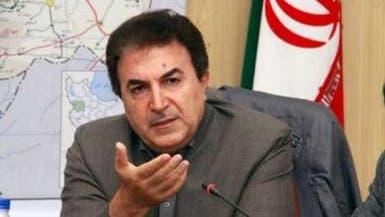 لأول مرة .. إيران تعين سفيرا سنيا