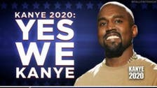 Kanye gets political action committee as memes go viral