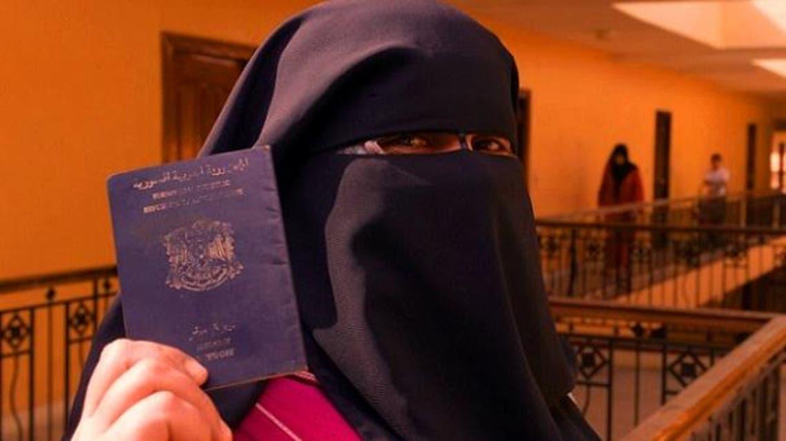 بجواز سفر سوري مزور بتركيا يعبرون إلى القارة المستهدفة بالتفجيرات