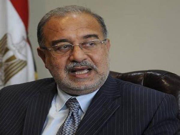 رئيس الوزراء المصري يمثل بلاده في قمة موريتانيا