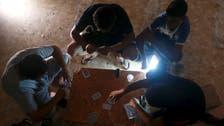 Libya bans Yemenis, Iranians and Pakistanis from entry