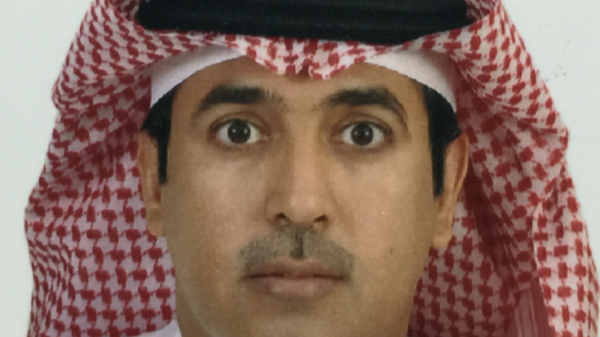 منير السهلي مديراً عاماً لصندوق التنمية الزراعية