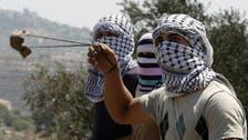اسرائیل: غربِ اردن سے گرفتار حماس کا عہدے دار رہا