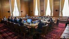 جنیوا مذاکرات میں شرکت کے لیے لیبیا کی پارلیمنٹ کی مشروط آمادگی