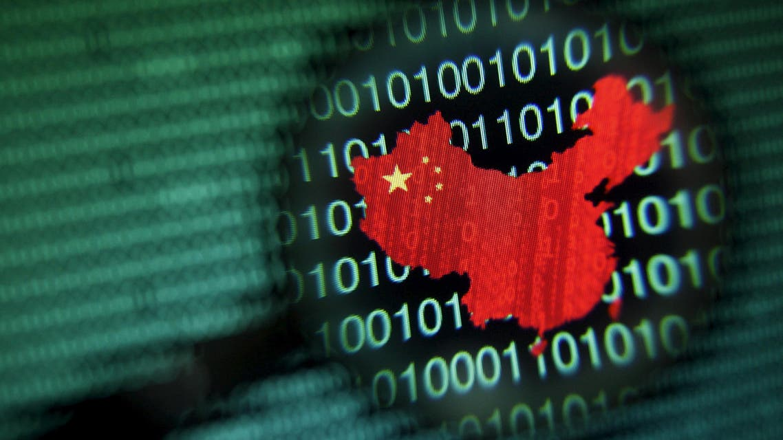 The United States is considering sanctions against both Russian and Chinese individuals and companies for cyber attacks against U.S. commercial targets, several U.S. officials said on August 31, 2015. reuters