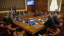 ليبيا.. الأمم المتحدة تناشد الفرقاء مواصلة الحوار