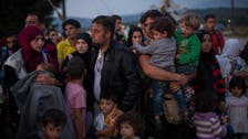 Argentina: doors are open to welcome Syrian refugees
