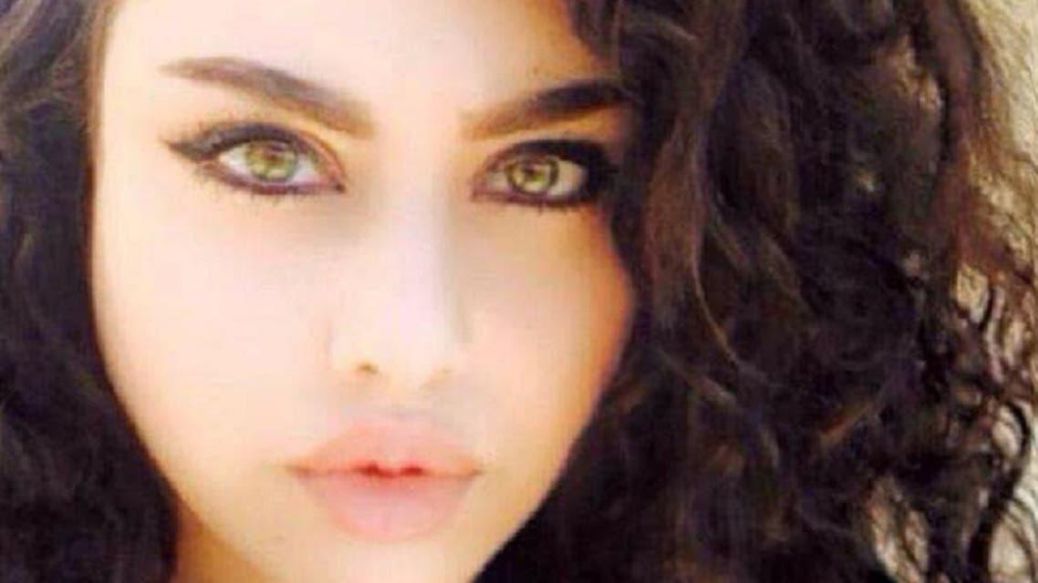 قتلها شبيح ودفنها مكلومون وتفرج عليها إعلام النظام