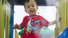 Syrian smugglers receive prison sentences for Aylan Kurdi's death