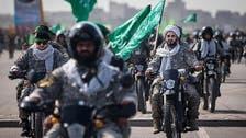 #إيران.. الحرس الثوري متأهب لاحتمال انهيار اتفاق النووي