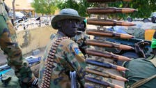 U.N. threatens sanctions if South Sudan peace deal isn't kept