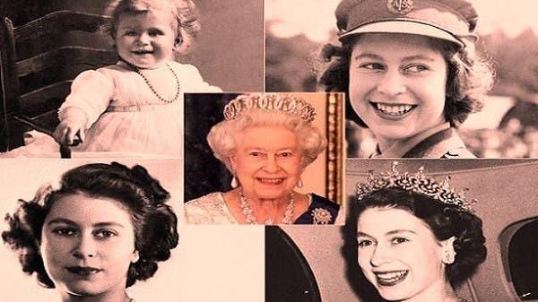 a28be7826 ينقلون عن الملك فاروق استشرافه مستقبل النظام الملكي في العالم بعبارة شهيرة  قالها قبل أيام من نفيه في 1952 الى ايطاليا، وفيها توقع سقوط الأنظمة  الملكية، بحيث ...