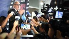 Morocco's ruling Islamists win regional polls