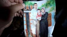 منفذو عملية إحراق عائلة الدوابشة ينتمون لتنظيم إرهابي
