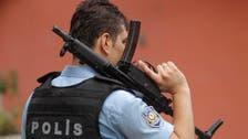ترکی : کرد باغیوں کے ساتھ لڑائی میں دو پولیس اہلکار ہلاک