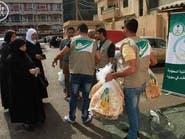 مطالبة أممية بدعم روسيا وأميركيا لإنهاء حصار سوريا