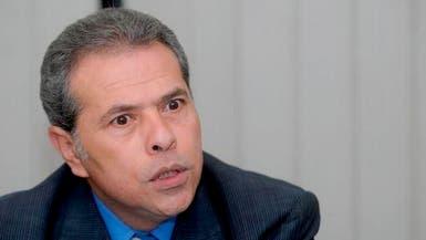 مصر.. الداخلية تنفي تعرض توفيق عكاشة لمحاولة اغتيال