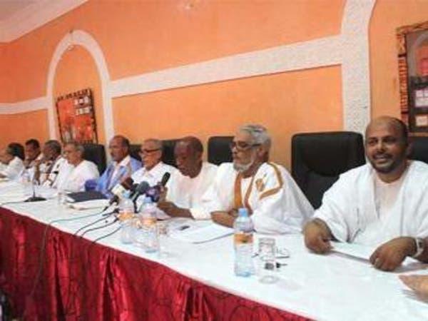 موريتانيا.. الحوار السياسي يشق صفوف المعارضة