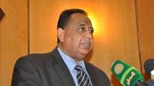 هذه أسباب إقالة وزير الخارجية السوداني ابراهيم غندور..