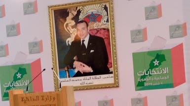 المغرب.. الأوقاف تدعو أئمة المساجد للحياد في الانتخابات