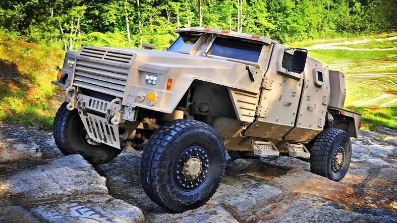 Image Gallery Military Jeep