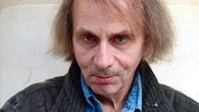 Media fear of Islam is 'obsessional': French writer Houellebecq