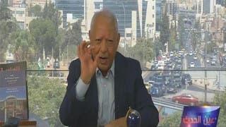 ماذا يقول الأسد بعد 4 سنوات دمار