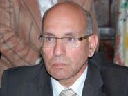 بدء محاكمة #وزير_الزراعة_المصري السابق في قضية فساد