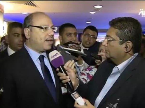 دميان للعربية: ضريبة القيمة المضافة في مصر خلال أسبوعين