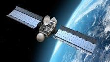 Saudi Arabia to launch a small satellite every two years