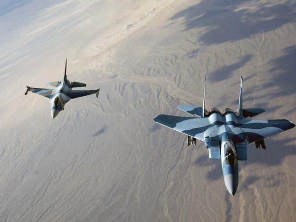 أميركا وروسيا تعاودان التنسيق في أجواء سوريا