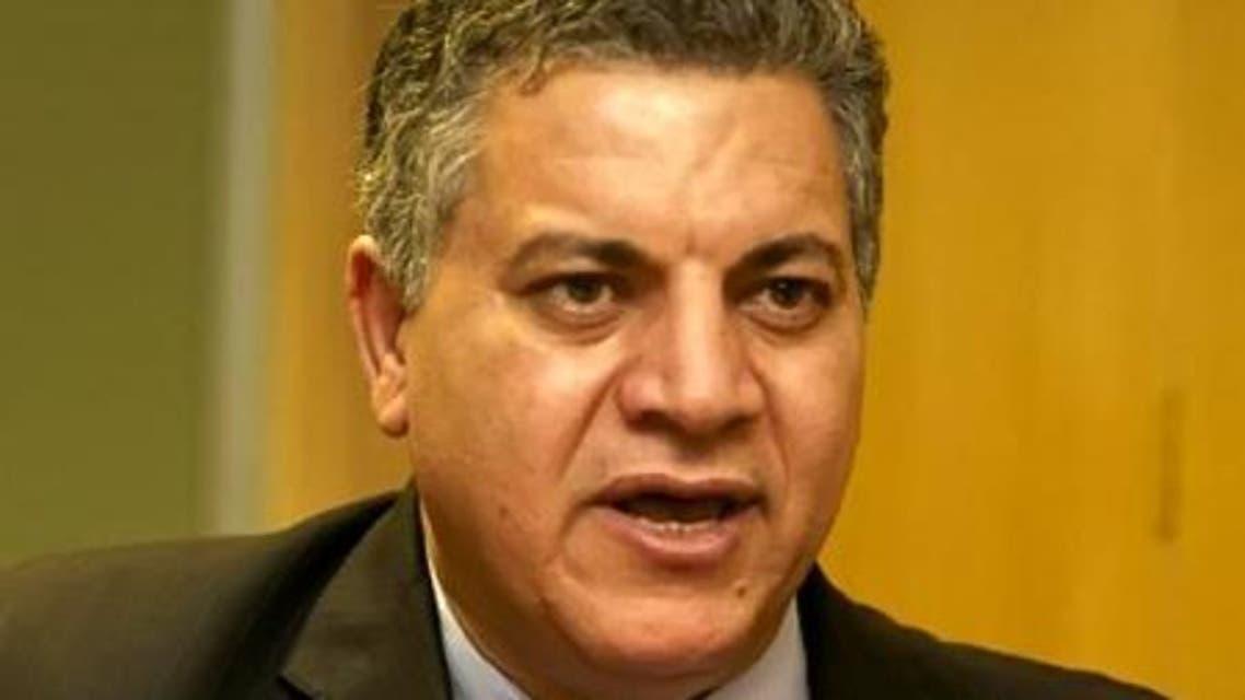 حمدي الفخراني