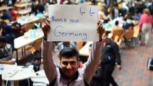 ألمانيا ترصد 1.1 مليار يورو لدمج اللاجئين بسوق العمل