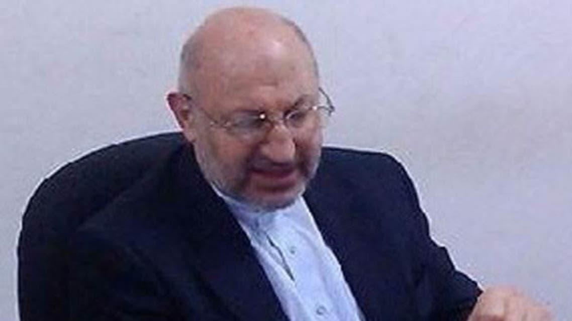 حسين نكنام