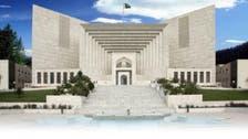''عدالتِ عظمیٰ کی بینچ جے آئی ٹی کے حاصلات پر عمل درآمد کی پابند نہیں''