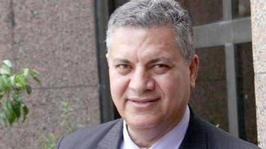 """مصر.. حبس رئيس """"مكافحة الفساد"""" بتهمة الابتزاز والنصب"""