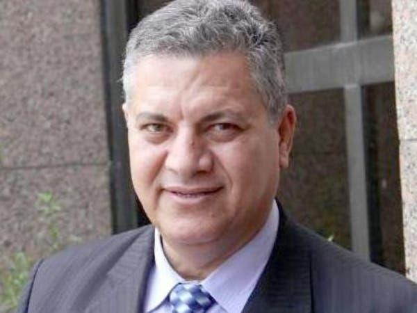 مصر.. السجن عامين لرئيس جهاز مكافحة الفساد بتهمة الرشوة