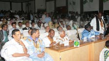 الأغلبية تحاور نفسها في جلسات الحوار الموريتاني