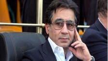 قفزة كبيرة لسعر الحديد بمصر وأحمد عز يواجه تهم احتكار