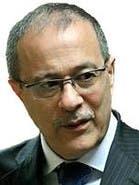 Dr. Ghassan Khatib