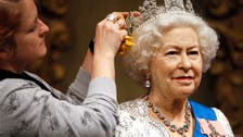 Lego parent buys Madame Tussauds owner Merlin for £5bn